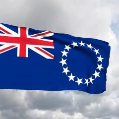 Bank Account in Cook Islands