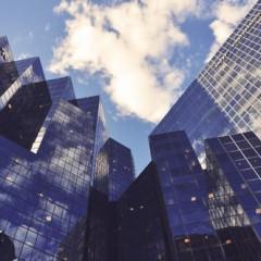 UK HighStreet Bank Account, needs UK Director